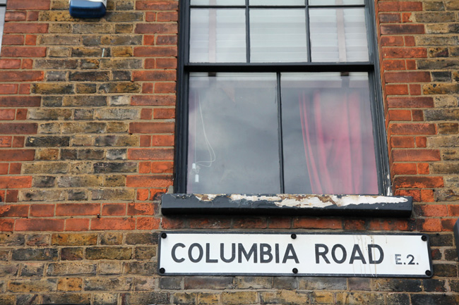 cartel-columbia-road.londres-mipaseoporelmundo