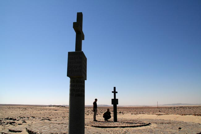 cruces-cape-cross-namibia-mipaseoporelmundo