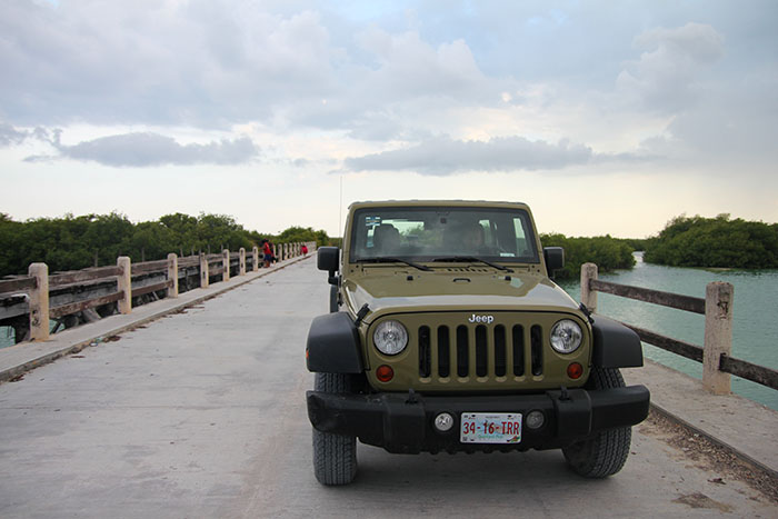 jeep-excursion-tulum-mexico-mipaseoporelmundo