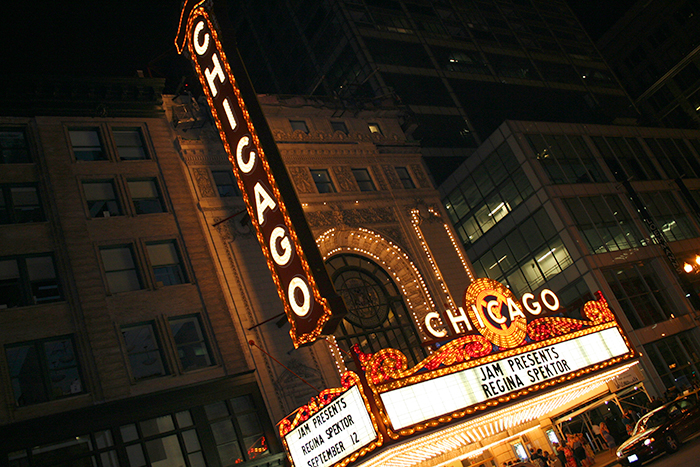 chicago-theatre-usa-mipaseoporelmundo