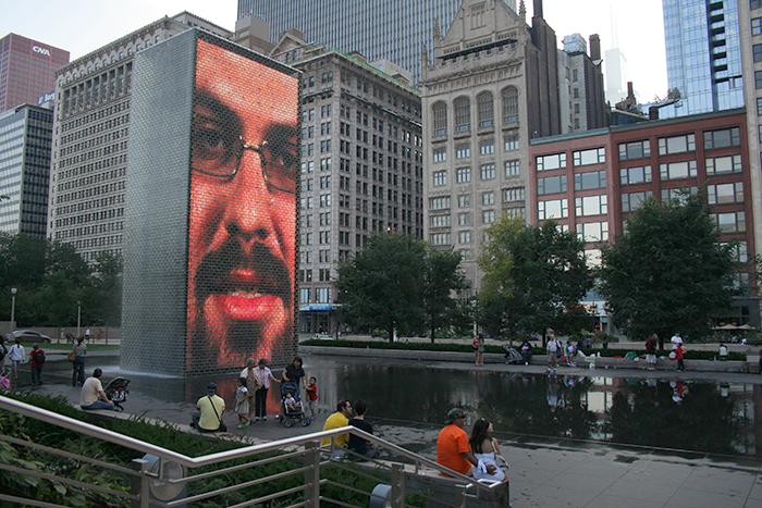 crown-fountain-millenium-park-chicago-usa-mipaseoporelmundo