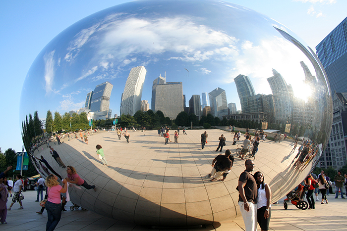reflejos-the-bean-chicago-usa-mipaseoporelmundo