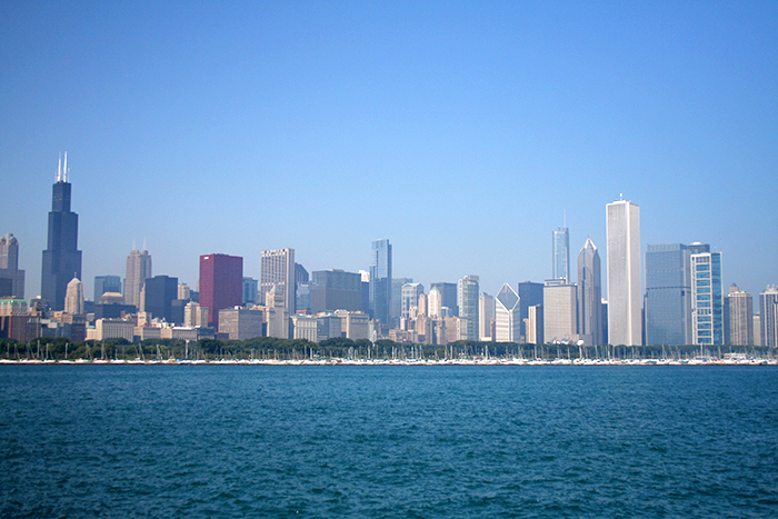 skyline-chicago-usa-mipaseoporelmundo